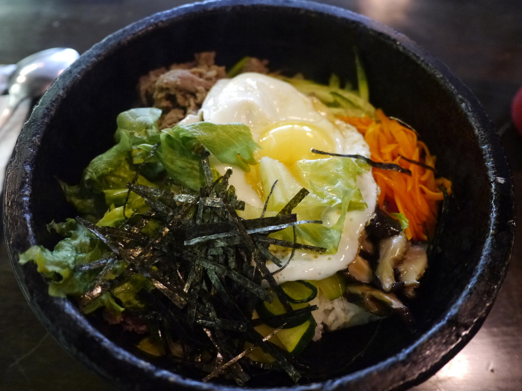 Madangcoul - Best Budget Meals Under $20 In Vancouver | www.rtwgirl.com