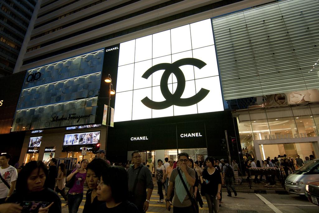 Hong Kong | www.rtwgirl.com