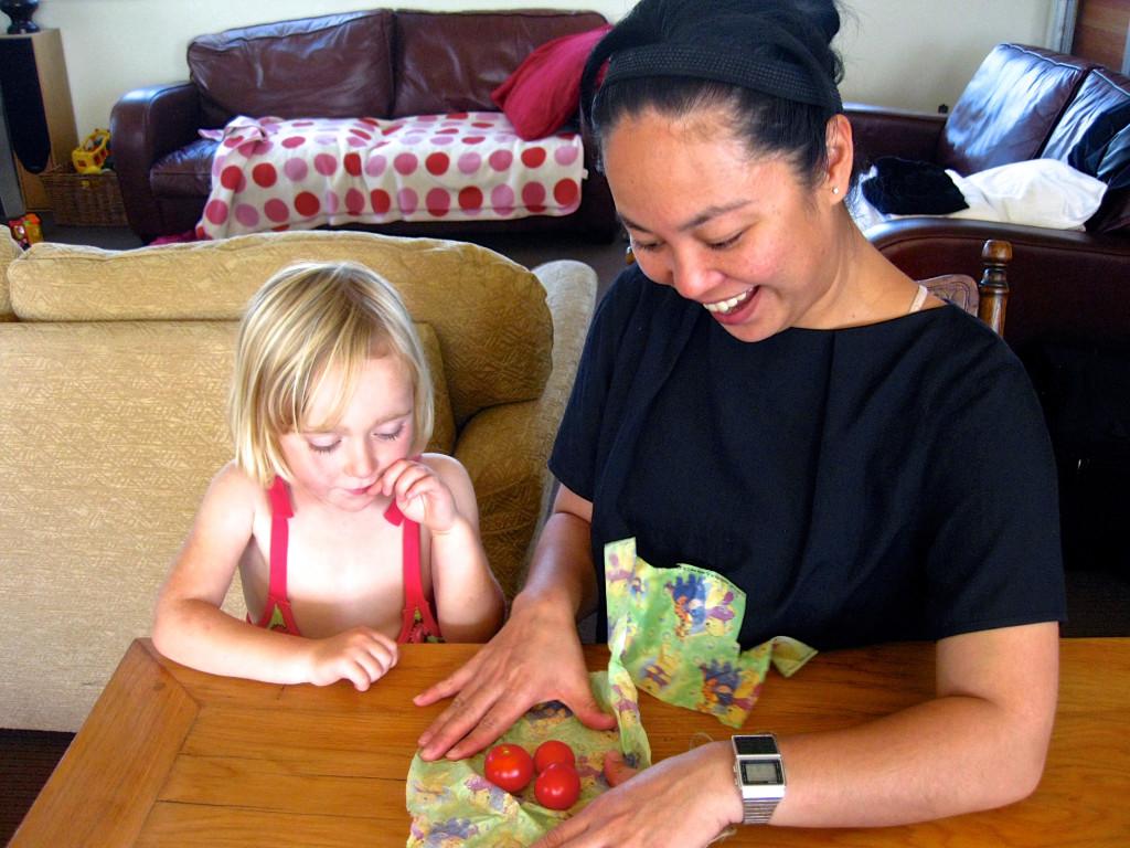 Birthday In New Zealand | www.rtwgirl.com