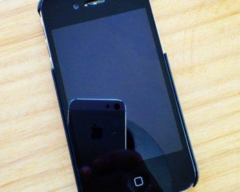 T-Mobile For Travel | www.rtwgirl.com