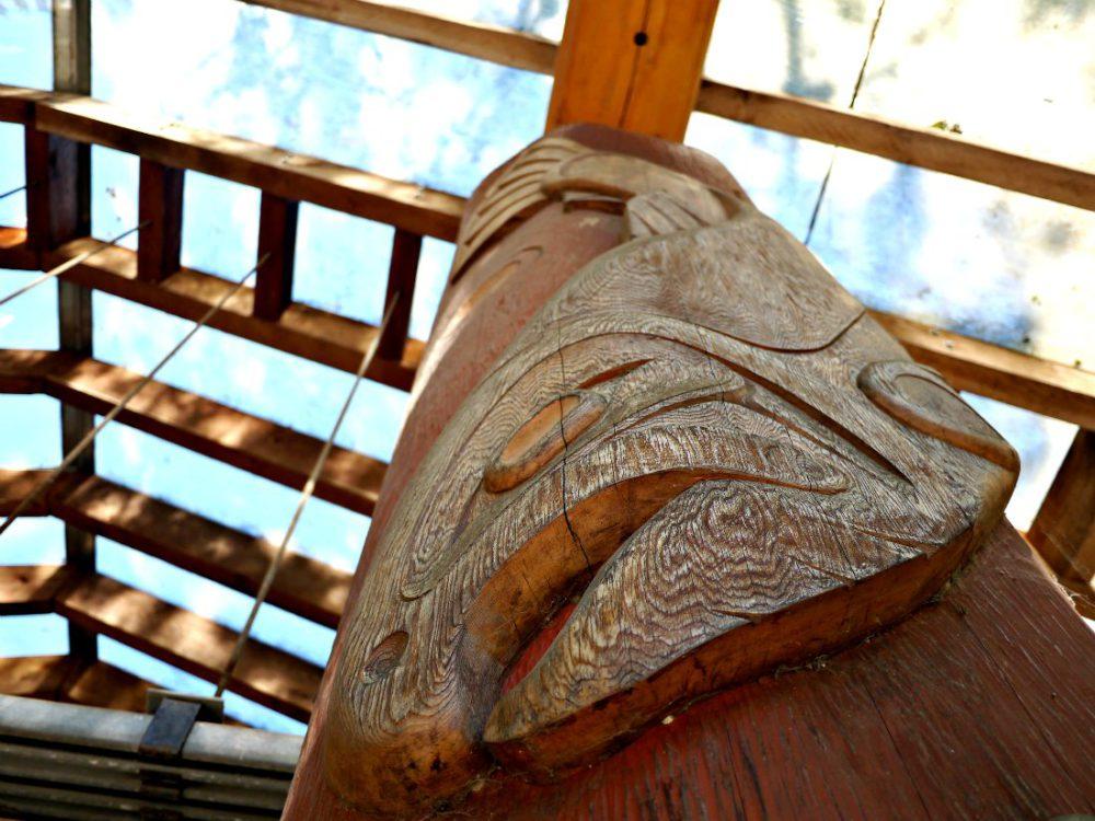 Granville Island | www.rtwgirl.com