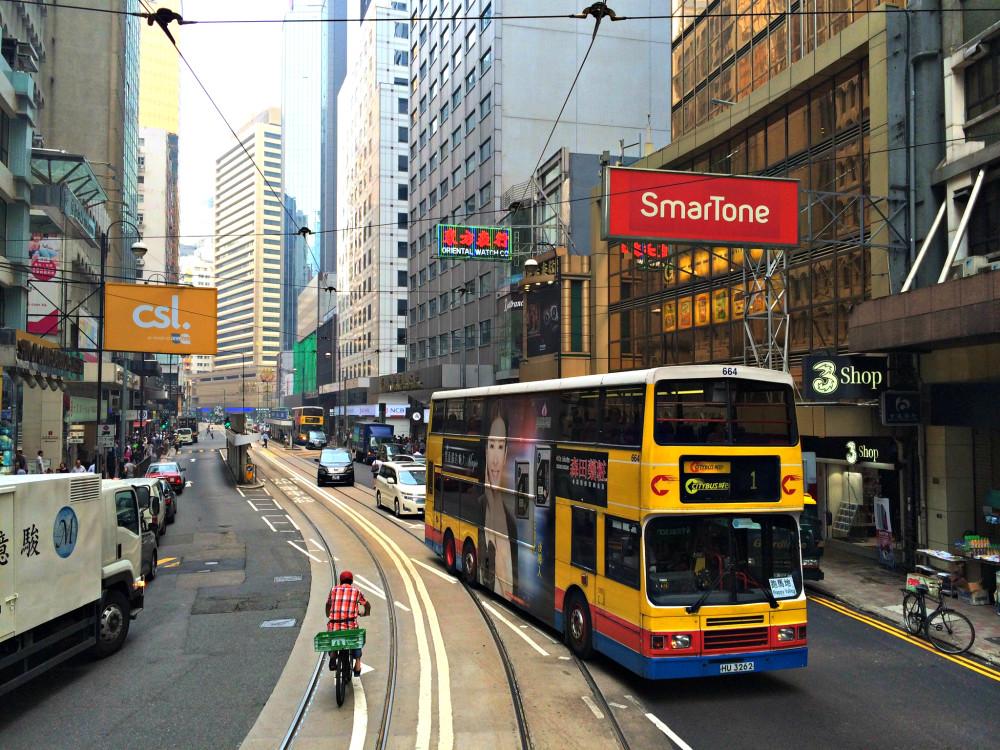 HK Central| www.rtwgirl.com