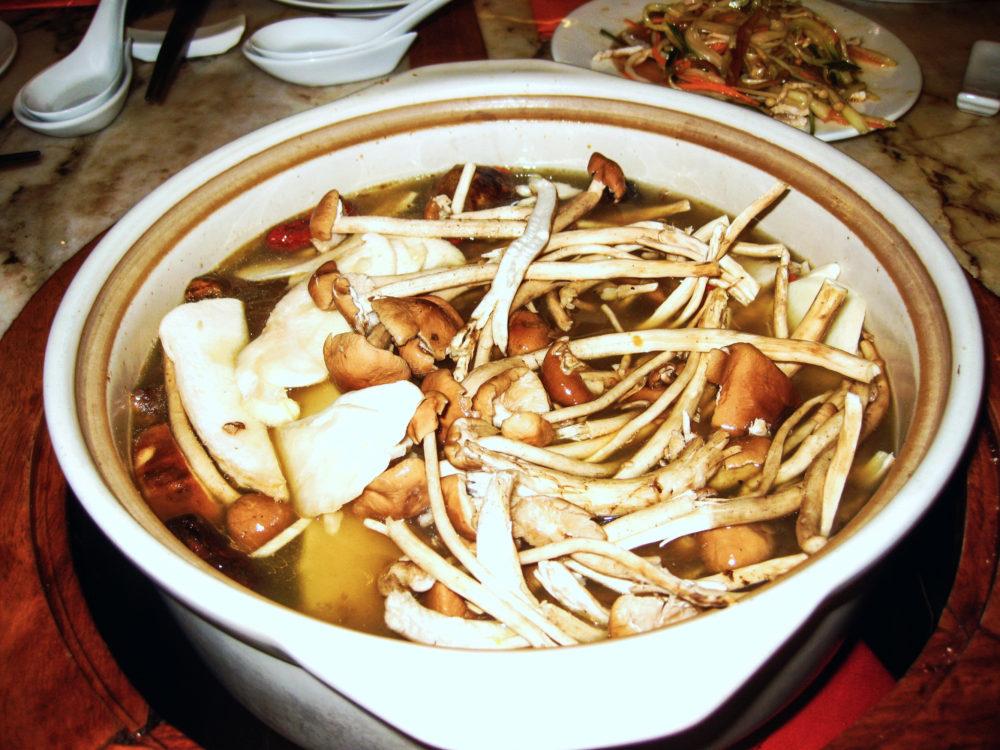 Ashima Hot Pot Vietnam