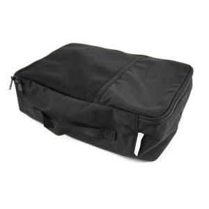 dsptch packing cubes