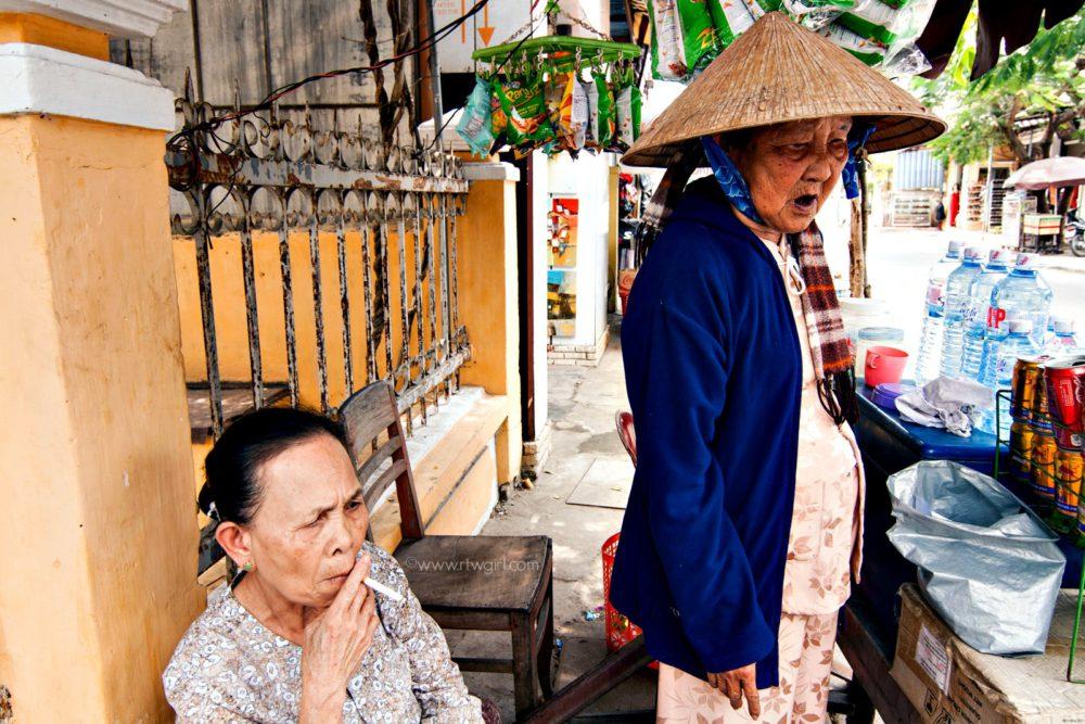 Hoi An | www.rtwgirl.com