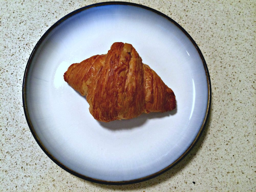 Beaucoup Bakery | www.rtwgirl.com