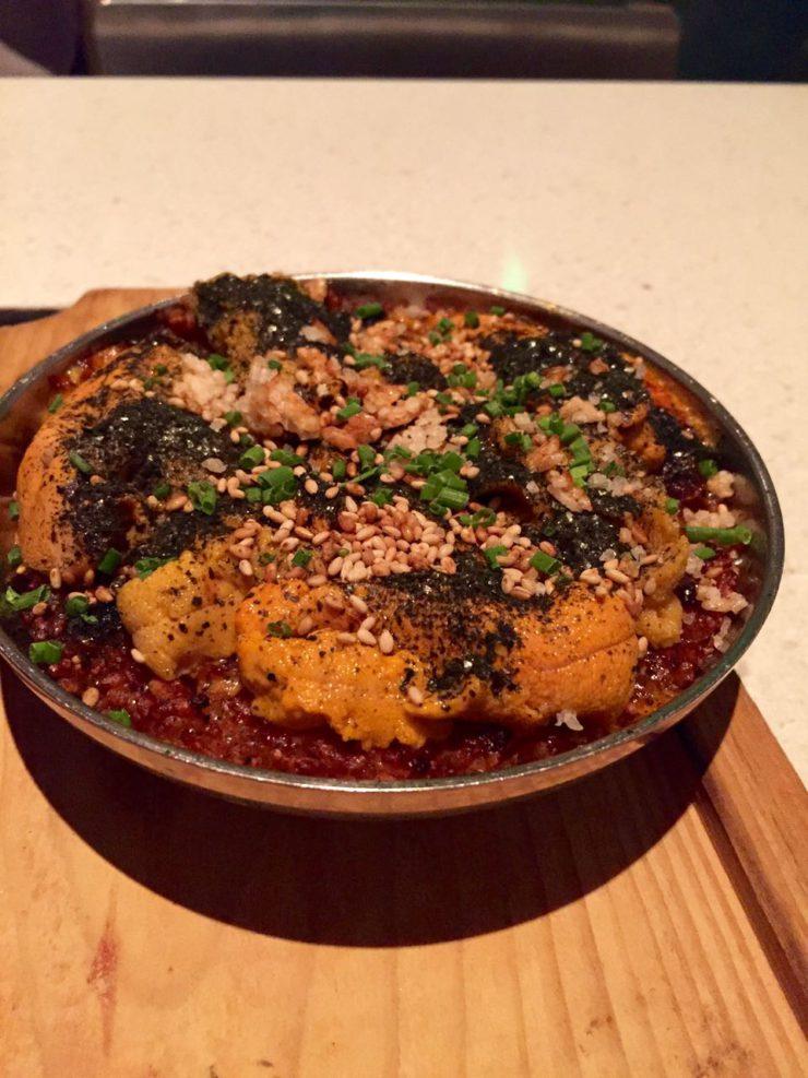 Pot by Roy Choi | www.rtwgirl.com