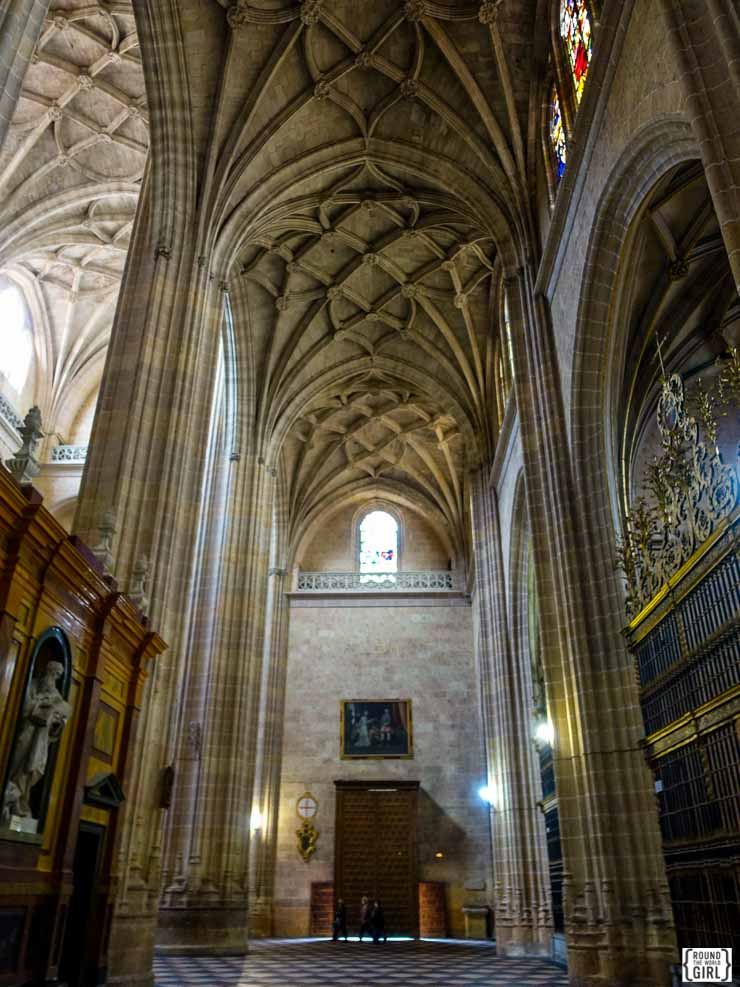 Segovia A Must Do Day Trip From Madrid Helpful Tips