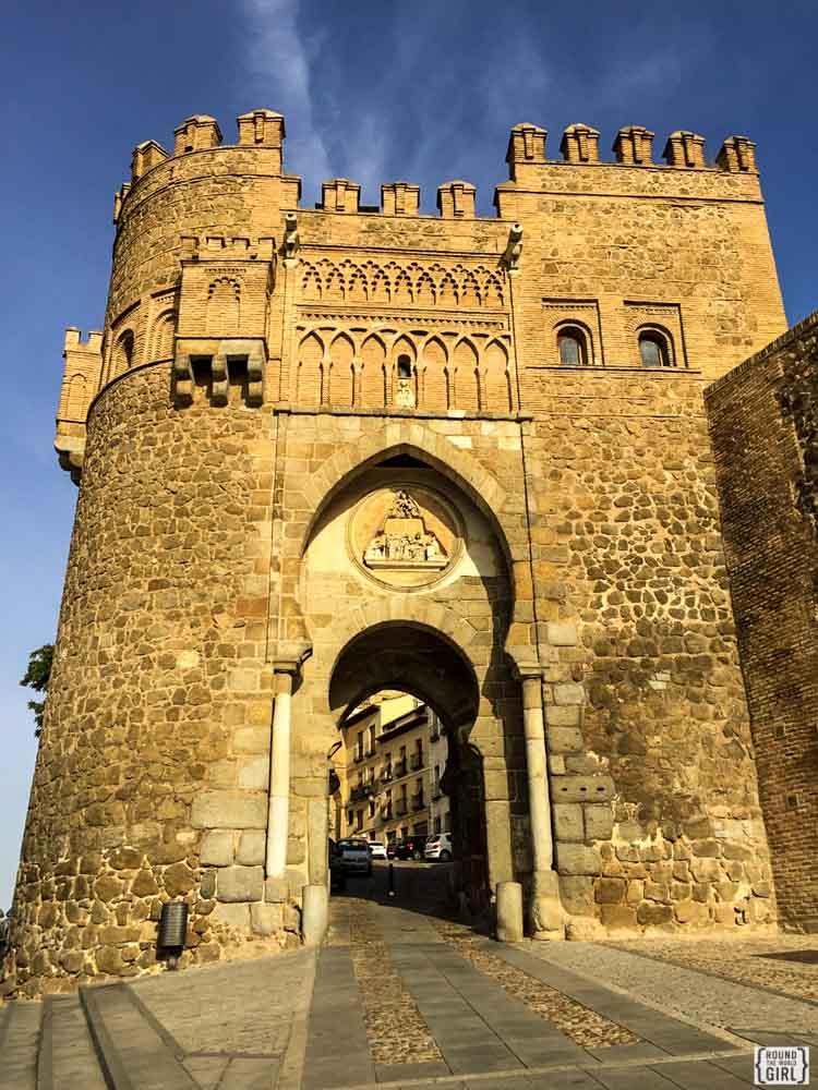 Toledo Photos | www.rtwgirl.com