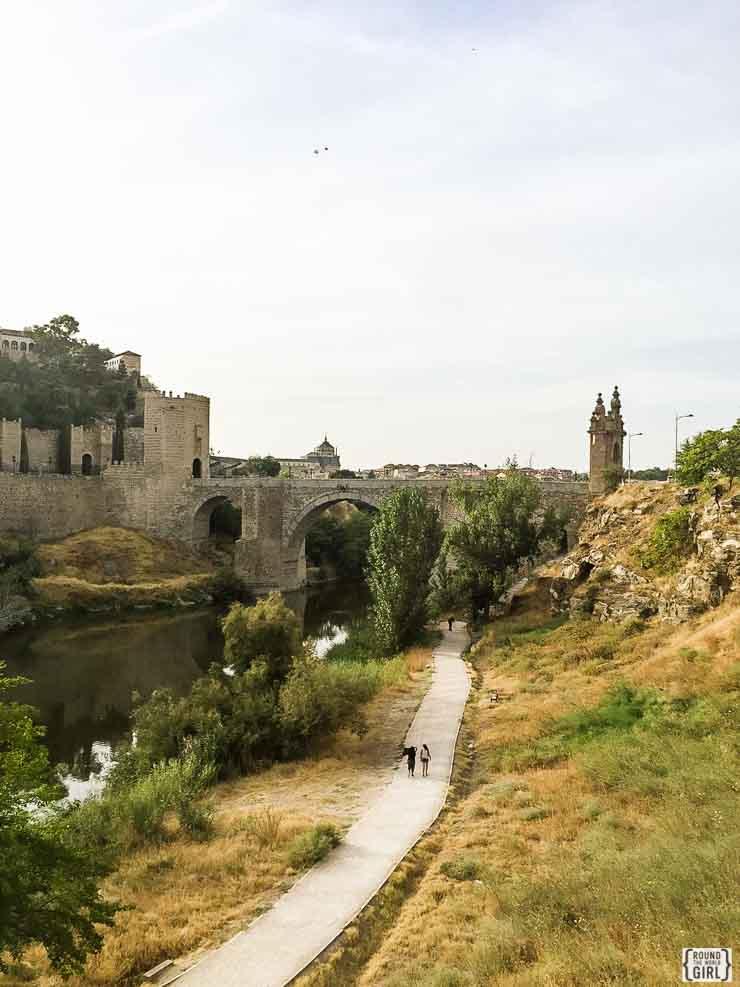 Toledo View | www.rtwgirl.com