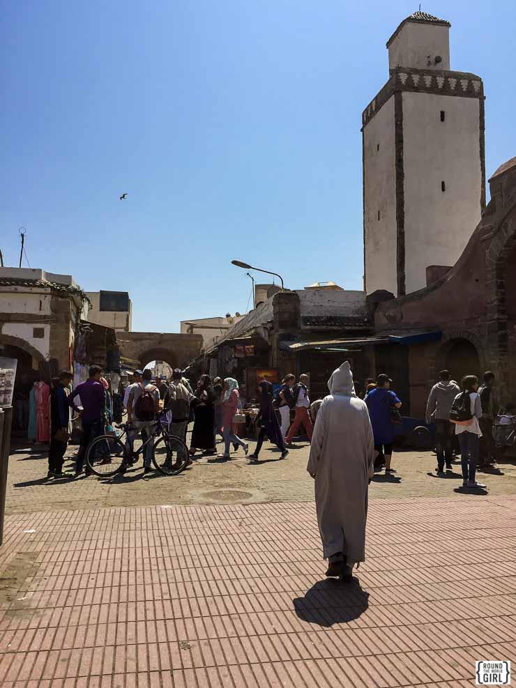 Essaouira photos | www.rtwgirl.com