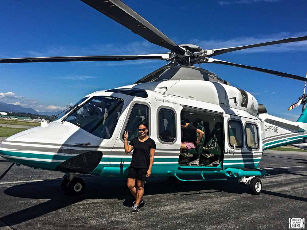columbia helicopter jobs with Sonora Resort on Ch 47d fire2 also A 320  27986 together with Giant Alligator Found At Lake Moultrie besides Aw 169  27984 moreover Brucejack mine.