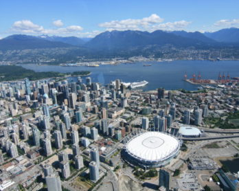 Vancouver Weekend: The Best 2 Day Or 48 Hour Itinerary