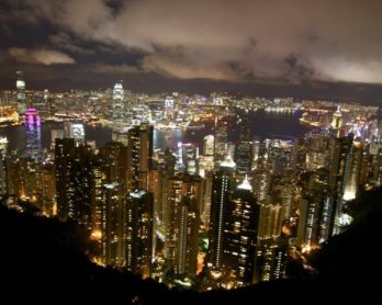 Hong Kong Layover: How To Plan For Your Extended Layover And Explore The City