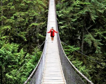 Vancouver On A Budget: Best Things To Do That Are Free Or Low Cost