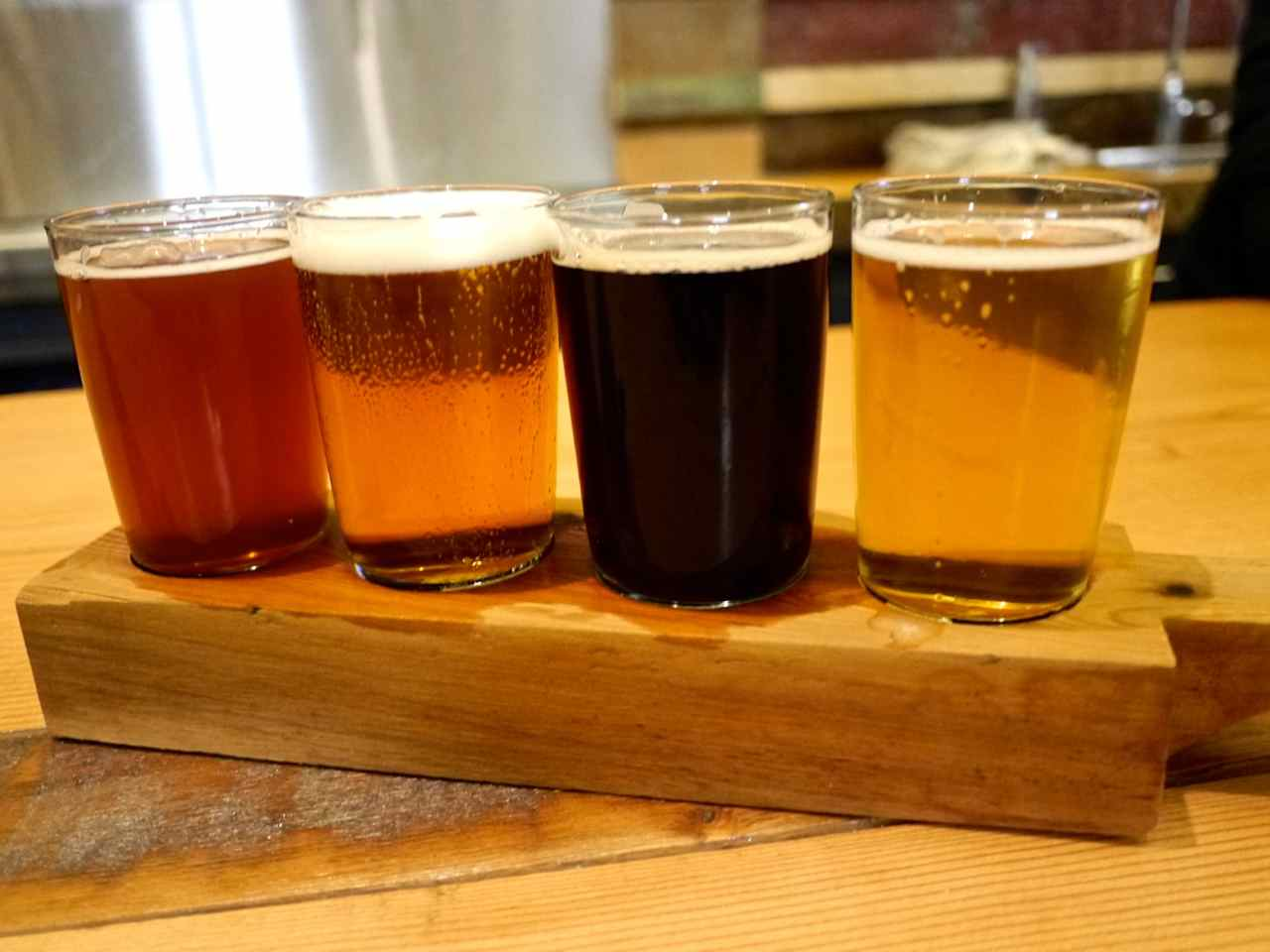 top craft beers bc craft the best craft breweries in vancouver and 3129