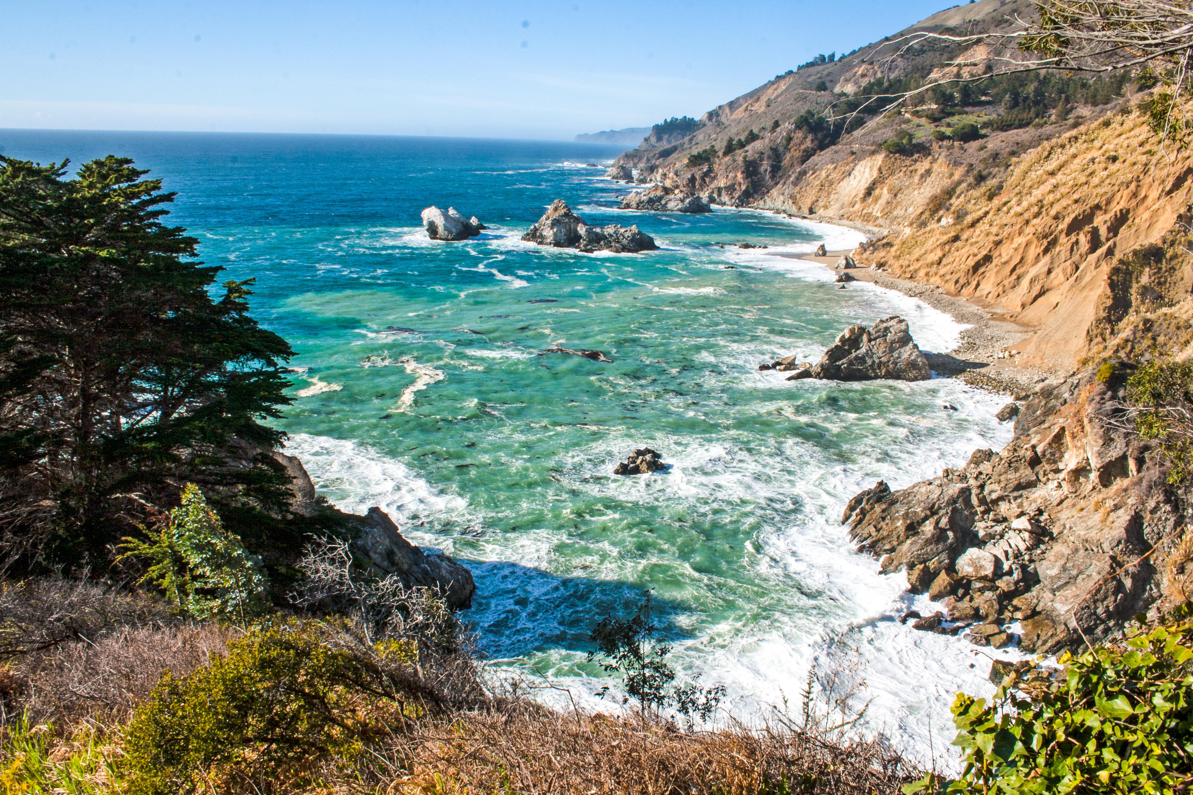 Bodega North Beach San Francisco Ca