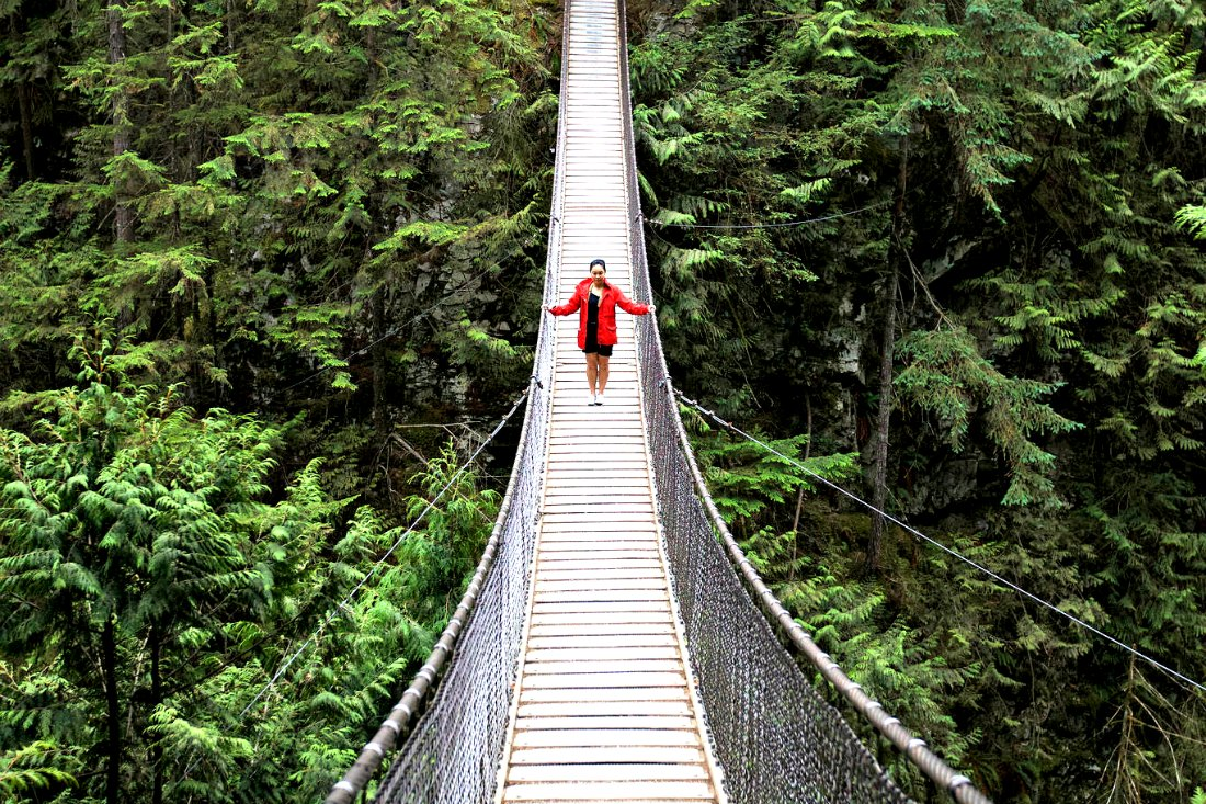 Best Things To Do On A Budget In Vancouver   www.rtwgirl.com