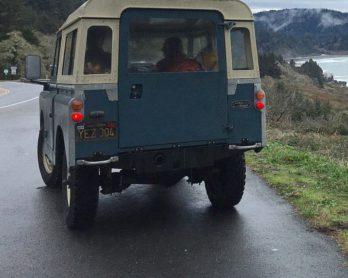 Road Trip Tips | www.rtwgirl.com