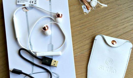 Sudio Vasa Bla | www.rtwgirl.com