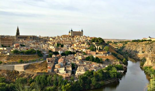 Toledo   www.rtwgirl.com