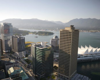 24 Hours In Vancouver: The Best Itinerary For A Perfect Day