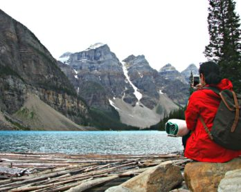 Banff Packing List | The Ultimate Packing Guide For Banff, Canada